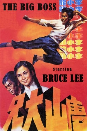 VER Karate a muerte en Bangkok (1971) Online Gratis HD