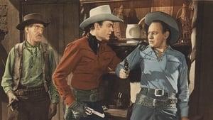 Desperadoes of Dodge City Trailer