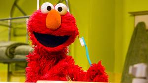 Sesame Street Season 47 :Episode 13  Get Ready for Today