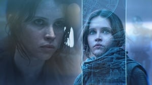 Rogue One: A Star Wars Story Watch Online Dubbed Movie