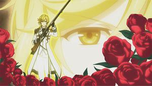 Senjuushi (The Thousand Noble Musketeers): 1×11