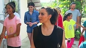 Keeping Up with the Kardashians Season 9 :Episode 16  A Thailand Vacation — Part 3