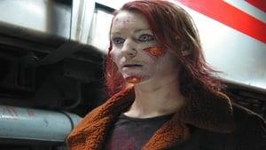 Hellraiser 7 – Deader