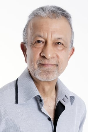 Rafiq Jajbhay