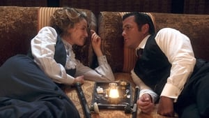 Murdoch Mysteries Season 9 : Pipe Dreamzzz