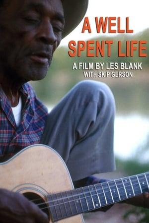 Life Film Teil 2
