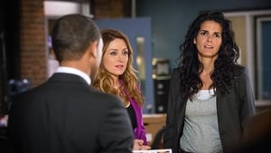 Rizzoli & Isles Season 4 Episode 5