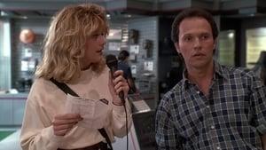 Cuando Harry conoció a Sally (1989)