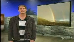 Tosh.0 Season 2 :Episode 22  Double Rainbow Guy