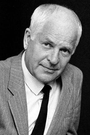 Jan Machulski
