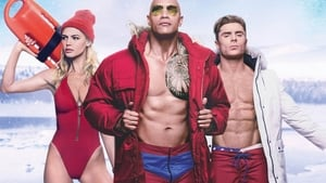 Captura de Baywatch: Los Vigilantes de la playa