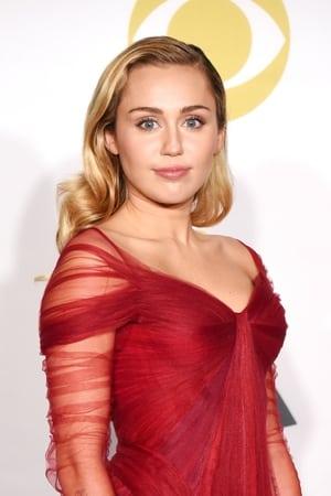 Bild von Miley Cyrus Quelle: themoviedb.org