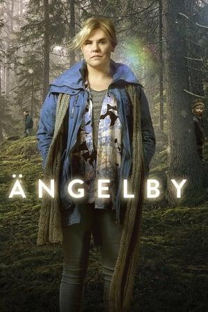 Watch Ängelby Online
