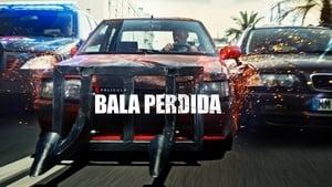 Balle perdue (2020) Subtitrat In Limba Romana