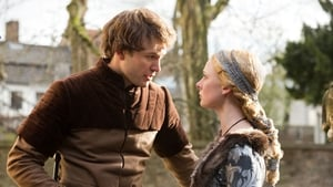 The White Queen episode 7