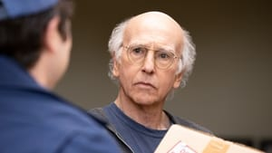Curb Your Enthusiasm Season 10 : Insufficient Praise