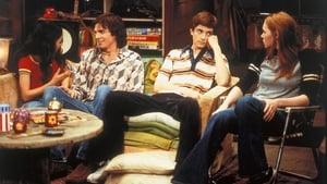 That '70s Show: S01E01