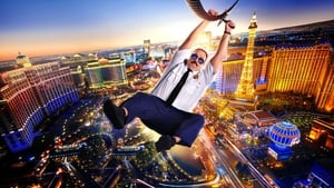Superpoli en Las Vegas (Paul Blart: Mall Cop 2)
