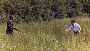 Der.Straefling.und.die.Witwe.German.1971.AC3.DVDRiP.x264-BESiDES