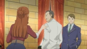 Watch S1E12 - Umineko: When They Cry Online