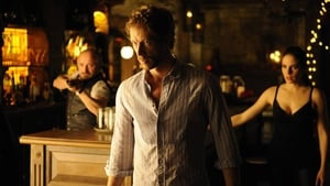 Lost Girl: 1×11