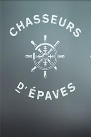Chasseurs d'épaves