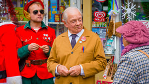 Still Open All Hours: 3×1