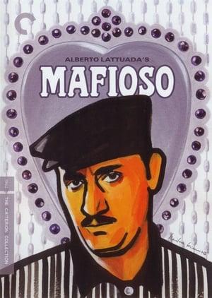Mafioso Film