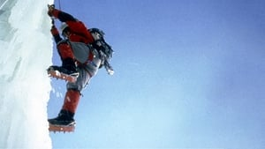 Touching the Void Movie