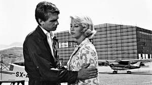 Δάκρυα για την Ηλέκτρα (1966) online