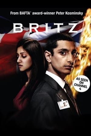Britz