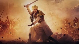 فيلم The Warrior Queen of Jhansi 2019 مترجم