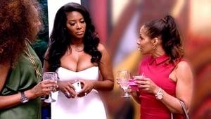 The Real Housewives of Atlanta: 9×1