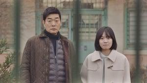 The Good Detective: Season 1 Episode 8 –