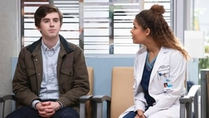 The Good Doctor: 2×18