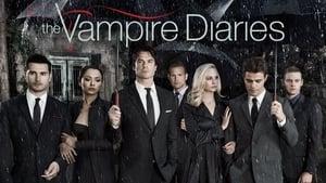 poster The Vampire Diaries