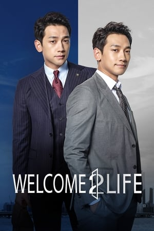 Welcome 2 Life Episode 3