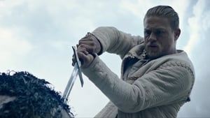 King Arthur: Legend of the Sword 2017 Full Movie Watch Online