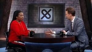 The Opposition with Jordan Klepper Staffel 1 Folge 63