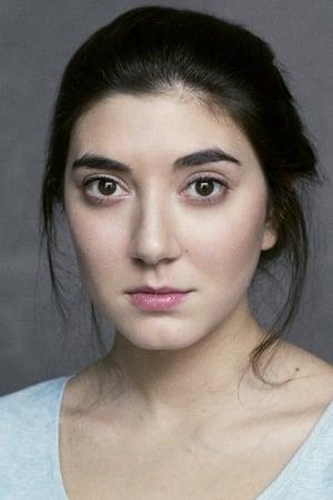 Daniela Hirsh