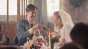 Dianas bryllup [2020]