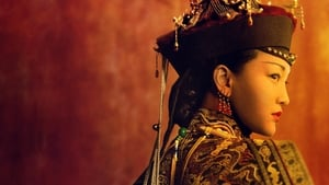 Ruyi's Royal Love in the Palace Episode 27