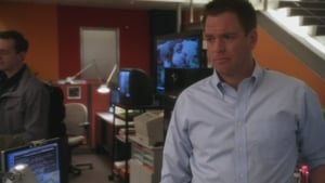 NCIS Season 9 :Episode 19  The Good Son