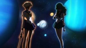 Sailor Moon Crystal: 3×5