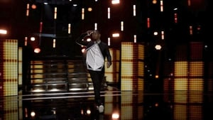 America's Got Talent Season 10 Episode 11