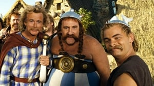 Asterix at the Olympic Games Free Movie Watch Online ...