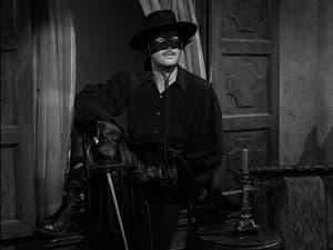 Zorro: 2×18