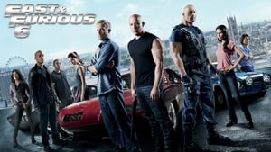 Fast & Furious 6 – | 480p | 720p | 1080p | – (SonyKMovies)