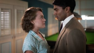 Indian Summers 2×8