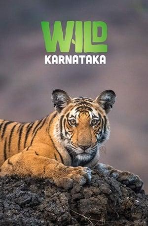 Wild Karnataka (2020)